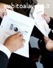 Consulente finanziario – ACF159
