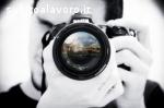 Fotografo eventi