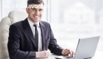 Impiegato ufficio acquisti FUA242