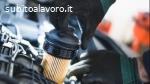 Meccatronico veicoli industriali – RMI166