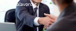 Sales Account componentistica elettronica – HTA207