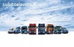 Venditore veicoli industriali – RVI214