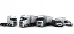 Venditore veicoli industriali – RVV168