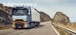 Venditore veicoli industriali RVV168