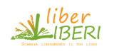 www.liberliberi.it